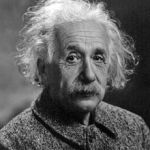 Was Einstein Wrong About Insanity?
