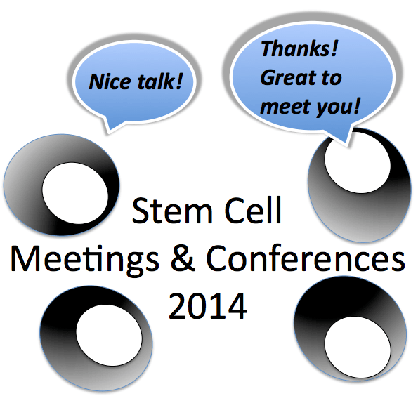 stem-cell-meetings-2014