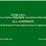 2014 Stem Cell Blog Teasers