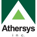 About that Athersys stem cell stroke clinic trial PR…