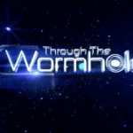 Exciting Being on Upcoming 'Through the Wormhole' Stem Cells Episode
