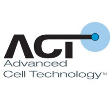 ACT advanced cell technology