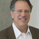 Interview with Robert Klein on CIRM's Future