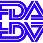 What is the FDA's appropriate role in regulating medical innovations such as stem cells?