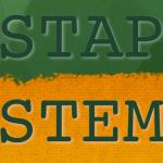 STAP-STEM
