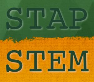 STAP STEM, stap cell
