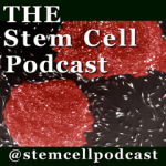Talking STAP stem cells & more on cool 'The Stem Cell Podcast'