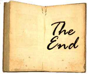 The_End_Book-300x2501