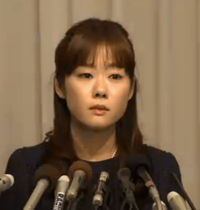 Obokata-press-conference