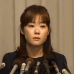Obokata claims she was framed for STAP cell scandal