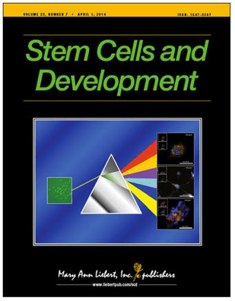 VSEL cover image
