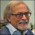 Azim Surani