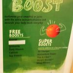 Top 5 possible natural stem cell boosts