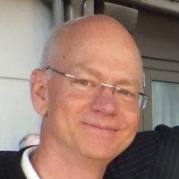 GregSchiffman