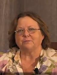 jane-lebkowski