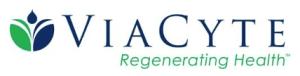 ViaCyte New Logo