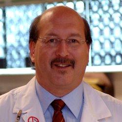 Mark S. Freedman