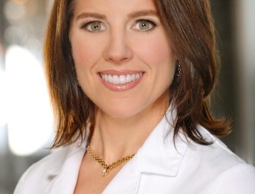 Kristin Comella