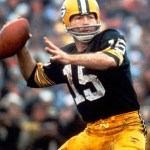 In Bart Starr stem cell treatment for stroke, following Howe to Mexico?