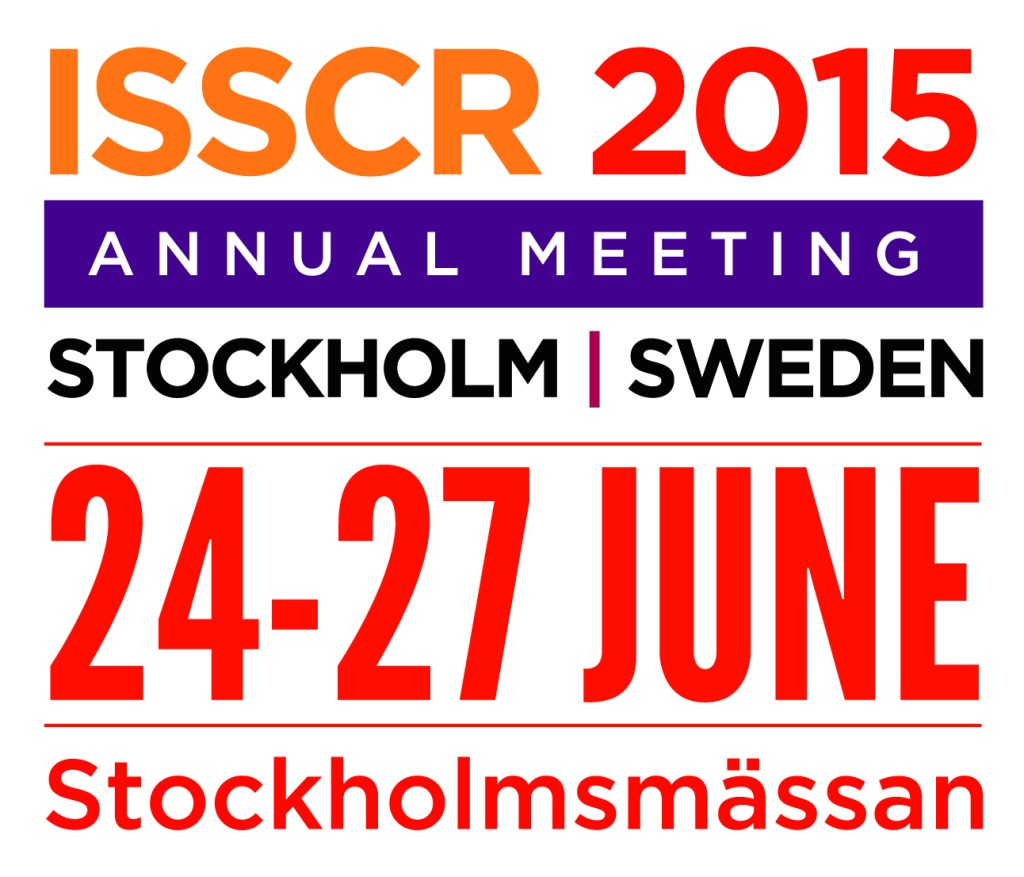 isscr2015_lockup_hi-res