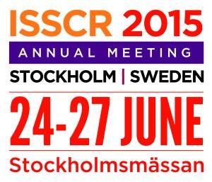 isscr meeting