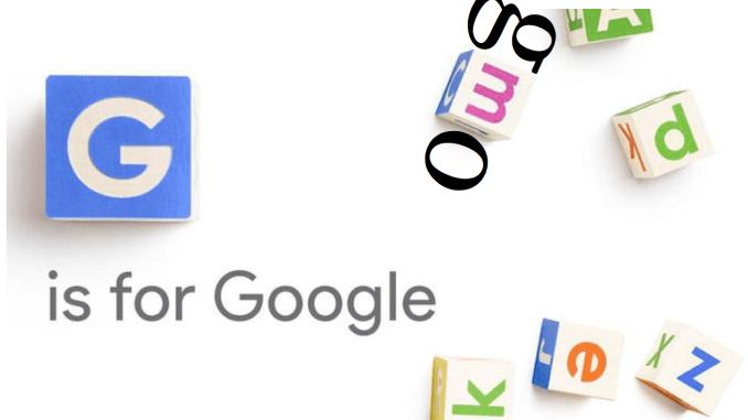 GMO google