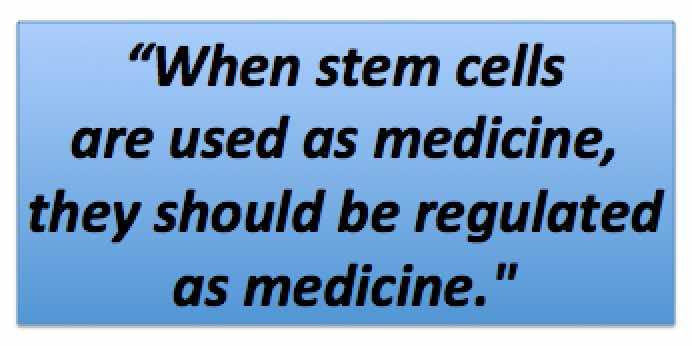 Stem-Cell-Medicine