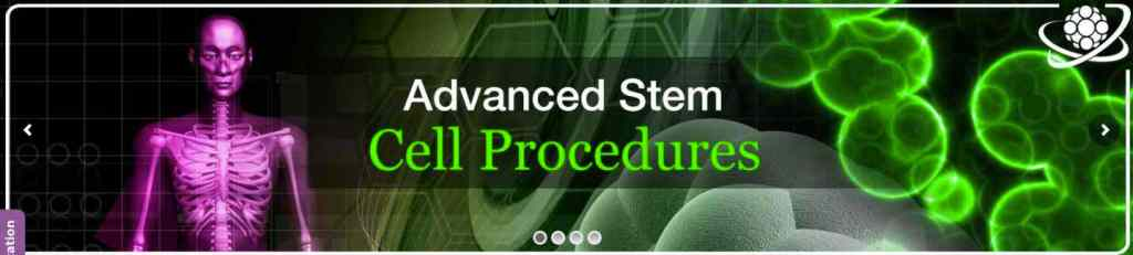 world-stem-cells-clinic