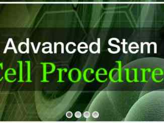 world stem cells clinic