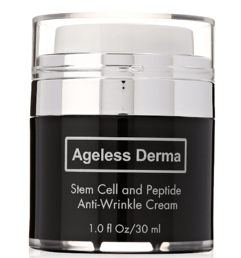 Ageless-Derma-Stem-Cell-and-Peptide-Anti-Wrinkle-Cream-1