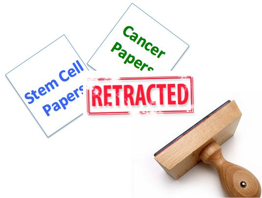 cancer-stem-retractions