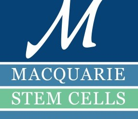Macquarie Stem Cells