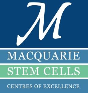 Macquarie Stem Cells