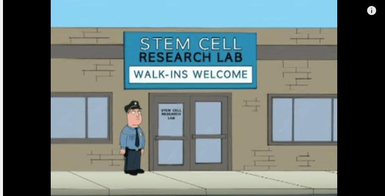 Peter-Griffin-Stem-Cells-Stroke