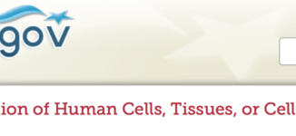 fda-stem-cell-comments