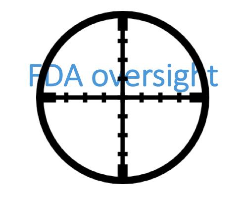 FDA-Trump-Healthcare