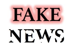 stem cell biotech fake news