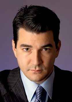 Dr. Scott Gottlieb, WSJ