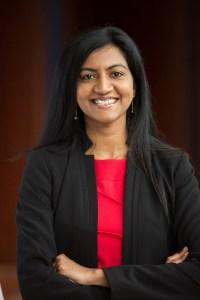 Amritha Jaishankar