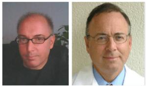 Steven Levy Jeffrey Weiss