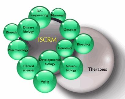 ISCRM-Washington-stem-cells