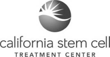 california-stem-cell-treatment-center-85596246