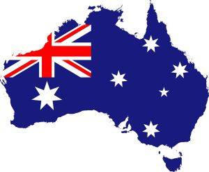 Australia stem cell clinics