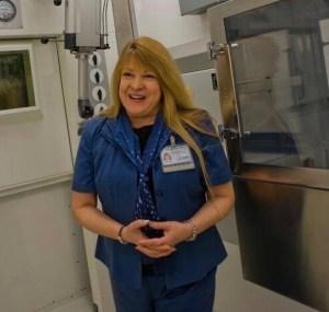 Jan Nolta, stem cell good news 2