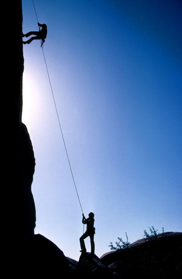taking-risks-e1513621401309