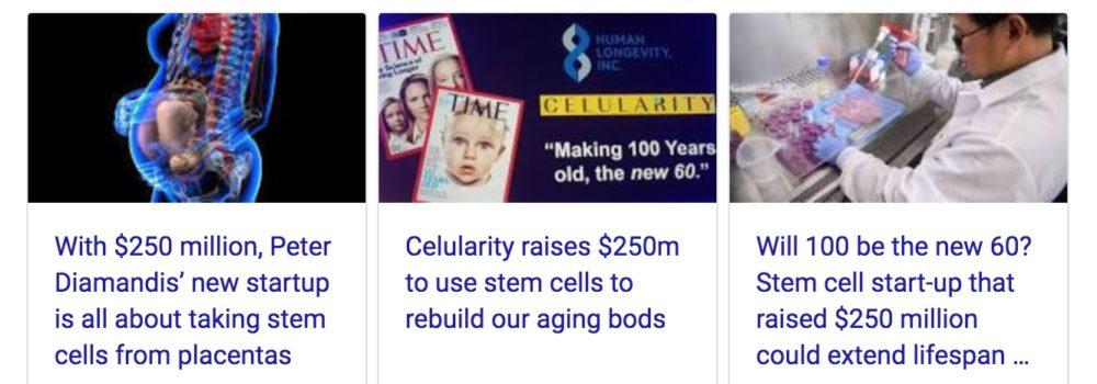 Celularity-e1519061558939