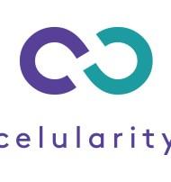 Celularity Logo
