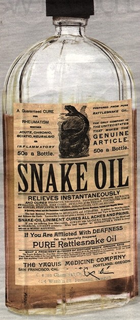 snake-oil-stem-cell-clinics