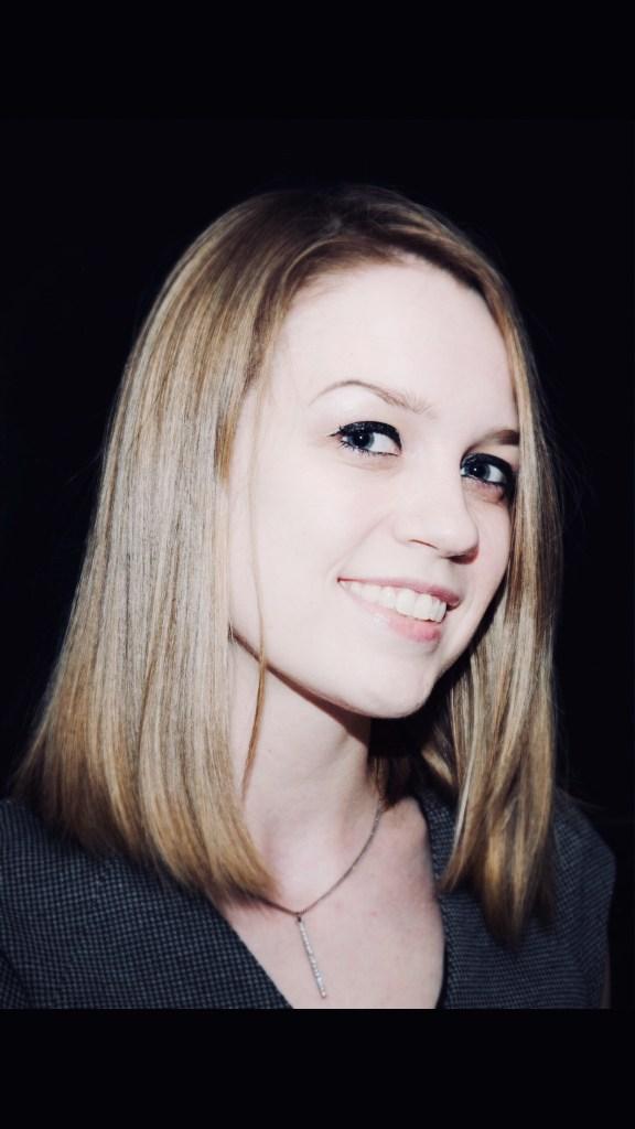 Anna-Everette