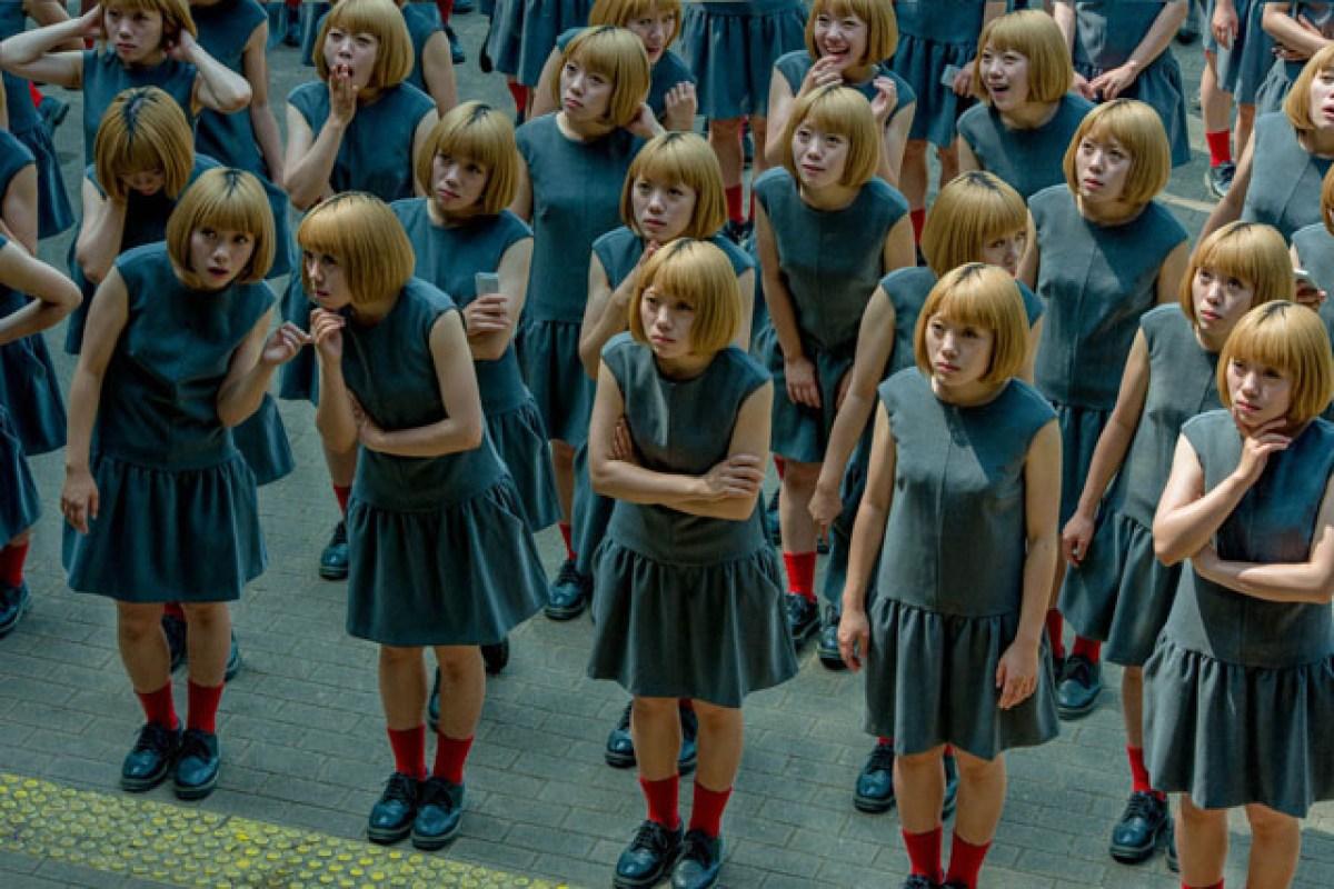 Daisuke-Takakura-human-cloning